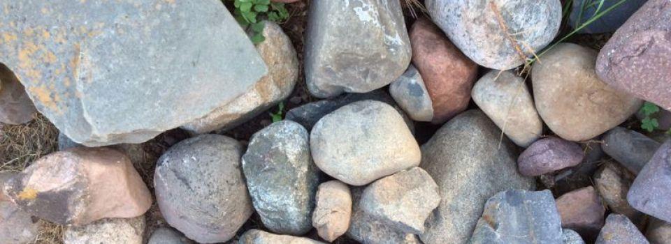 Linda's-RocksJPG.jpg